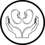 oedema